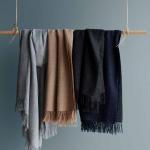 elvang scarfs