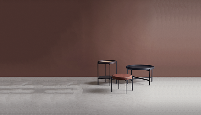 tables by ox denmarq